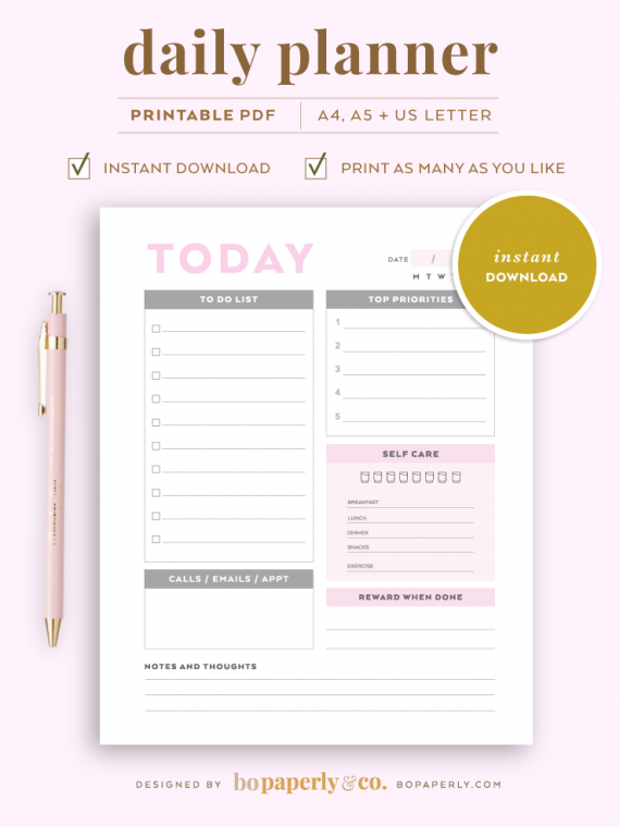 daily-planner-printable-bo-paperly