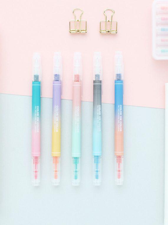 Twin-Plus-10-Colour-Marker-Set-4