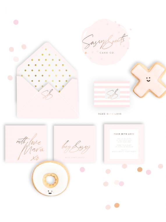 PB-premade-logo-design-cakes-sweets